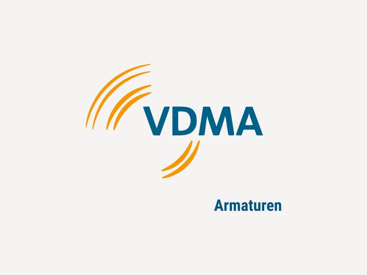 VDMA ARMATUREN