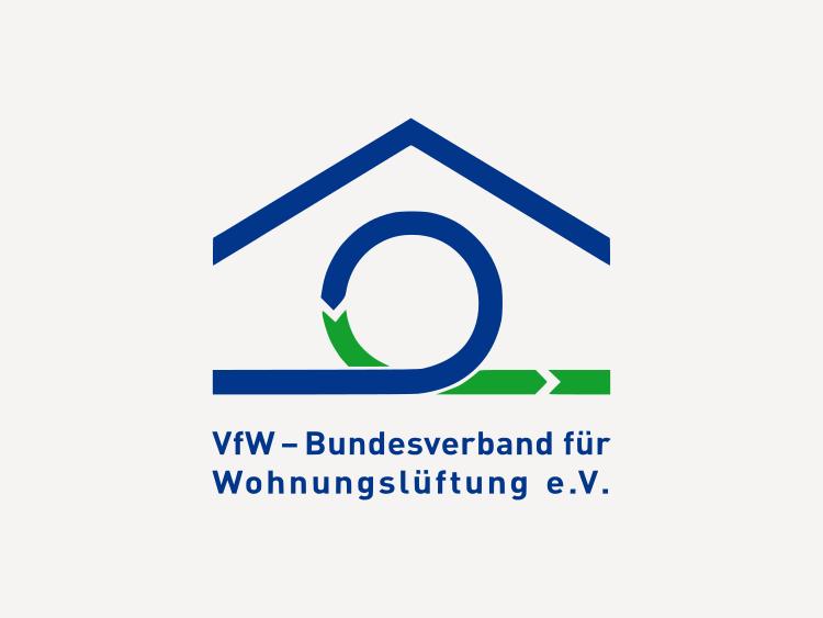 Bundesverband für Wohnungslüftung e.V.